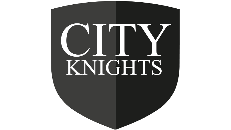 City Knights