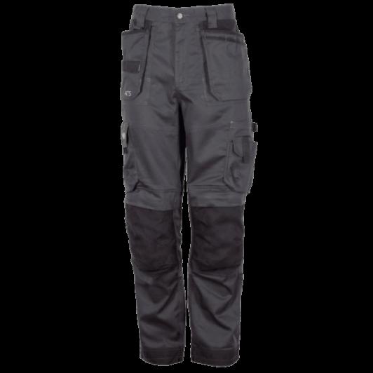 grey-black-apache-ats-3d-stretch-holster-trouser-3d-flex-stretch-straight-leg-p2813-7620_medium