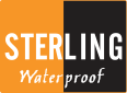 Sterling Waterproof