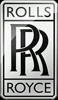rolls-royce-transp